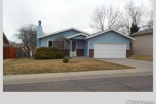 806 43rd Ave Ct - Photo 1