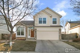 1404 Orchid Ct - Photo 1