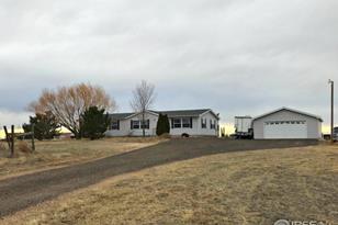 7481 County Road Q - Photo 1