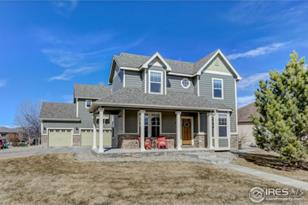 8201 Admiral Dr - Photo 1