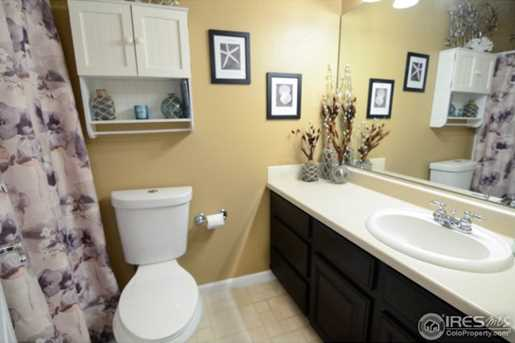 337 53rd Ave - Photo 13