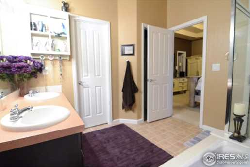 337 53rd Ave - Photo 9
