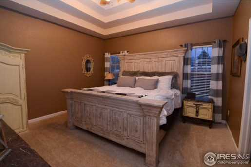 337 53rd Ave - Photo 7
