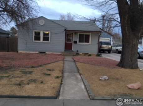 2430 12th Ave - Photo 3