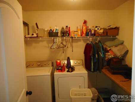 2300 74th Ave Ct - Photo 25