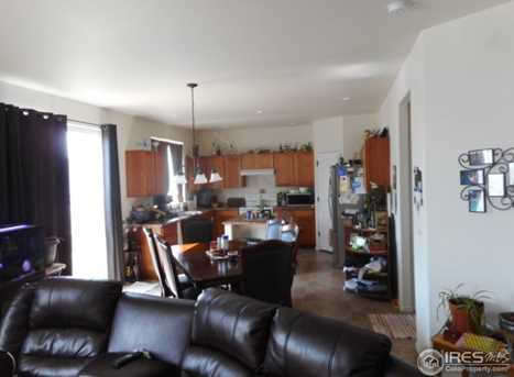 2300 74th Ave Ct - Photo 7