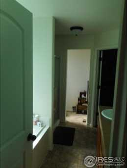 2300 74th Ave Ct - Photo 19