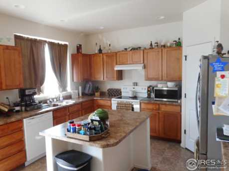 2300 74th Ave Ct - Photo 13