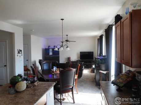 2300 74th Ave Ct - Photo 9