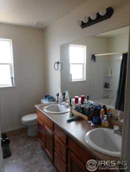 2300 74th Ave Ct - Photo 21