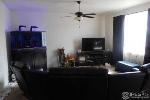 2300 74th Ave Ct - Photo 5