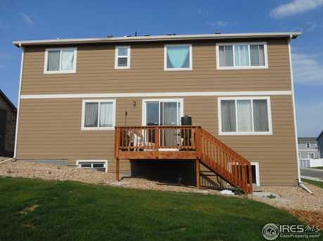 2300 74th Ave Ct - Photo 29