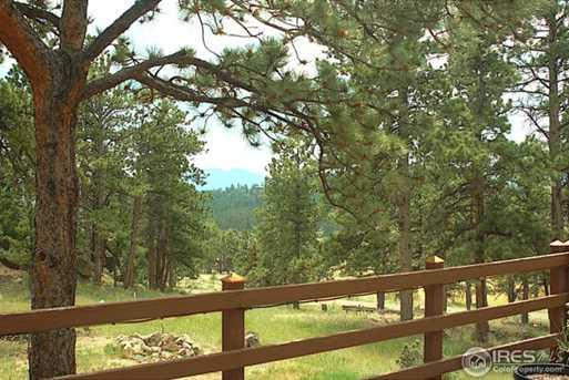 10 Manhead Mountain Dr - Photo 13