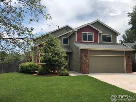 807 Marble Dr - Photo 1