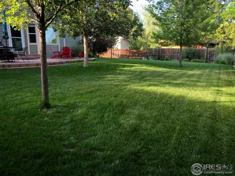 807 Marble Dr - Photo 3