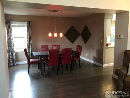 807 Marble Dr - Photo 17