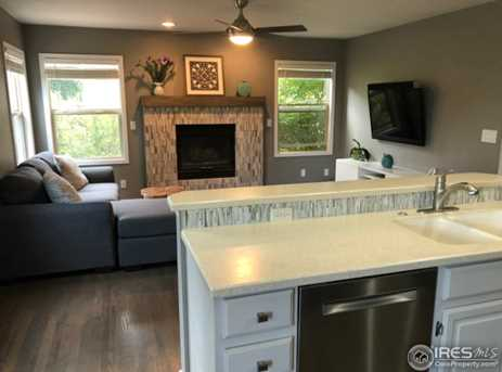 807 Marble Dr - Photo 13