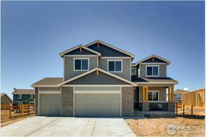 175 Turnberry Dr - Photo 1