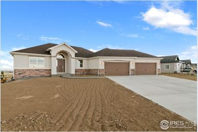 3789 Bridle Ridge Cir - Photo 1