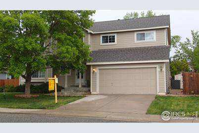 12722 Vrain St - Photo 1