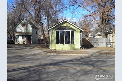 520 Mountain Ave - Photo 1