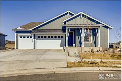 632 Great Basin Ct - Photo 1