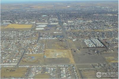2300 Prairie View Dr - Photo 1