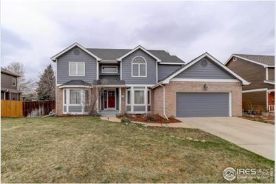 3737 Bromley Dr - Photo 1