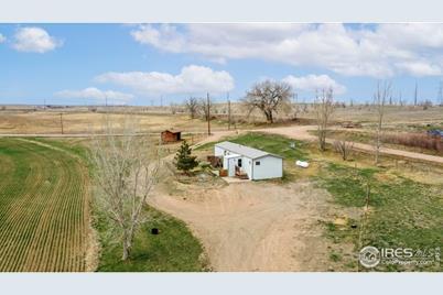 40901 County Road 27 - Photo 1