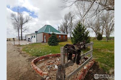 21550 County Road 28 - Photo 1