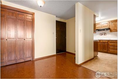 415 S Howes St #1103 - Photo 1