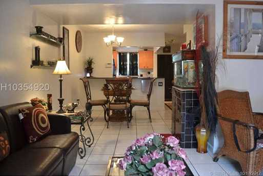 801 W Oakland Park Blvd #C9 - Photo 1