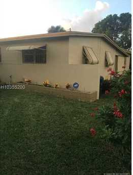 3311 NW 4th St - Photo 4