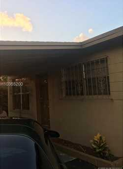 3311 NW 4th St - Photo 2