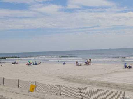 861 Oceanfront - Photo 5