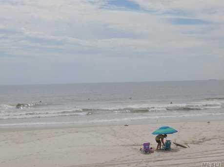 861 Oceanfront - Photo 7