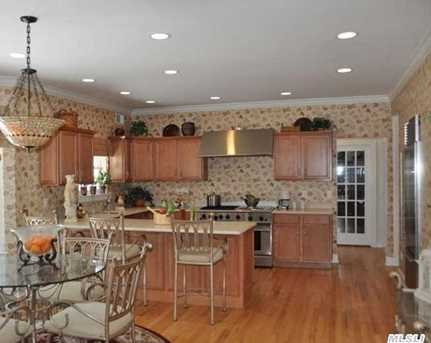 9 Sweet Woods Ct - Photo 9