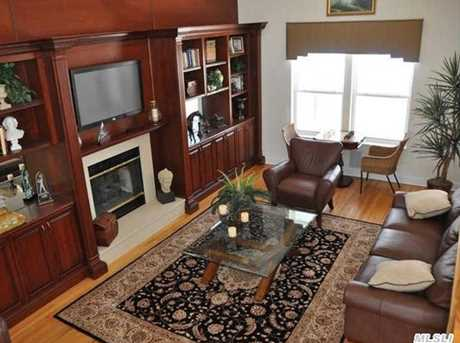 9 Sweet Woods Ct - Photo 7