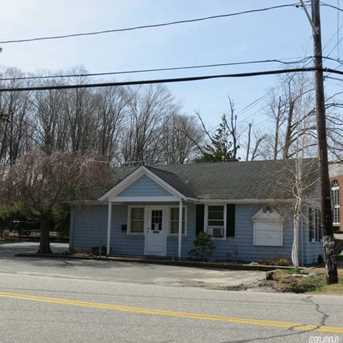 1530 N Country Rd - Photo 3