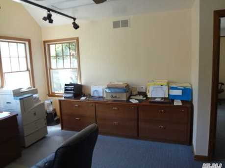 1530 N Country Rd - Photo 15