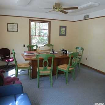 1530 N Country Rd - Photo 19