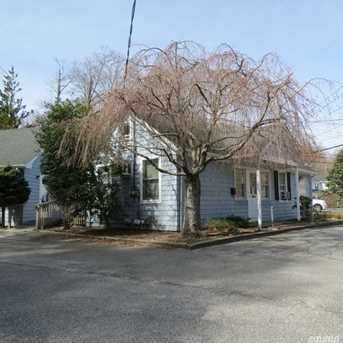1530 N Country Rd - Photo 13