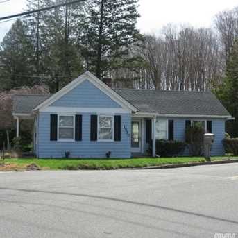 1530 N Country Rd - Photo 5