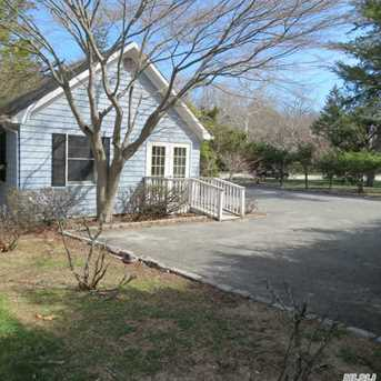 1530 N Country Rd - Photo 9