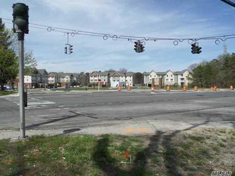 S/E Route 112 - Photo 3