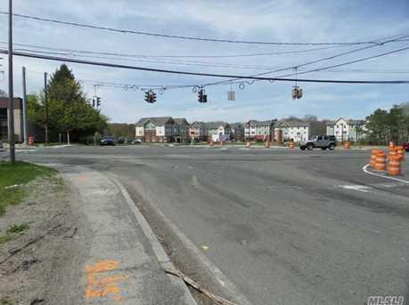S/E/Corner Route 112 - Photo 1