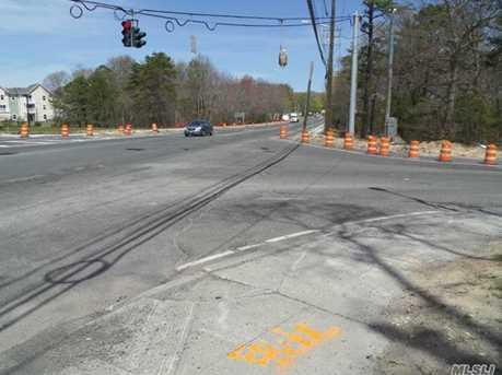 S/E/Corner Route 112 - Photo 5