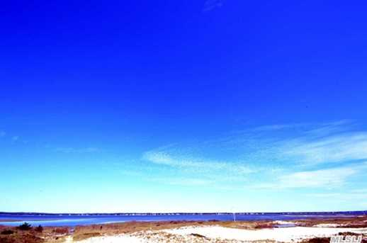 782 Dune Rd - Photo 9