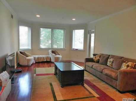 171 Great Neck Rd #4C - Photo 1