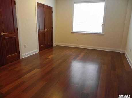 171 Great Neck Rd #4C - Photo 7